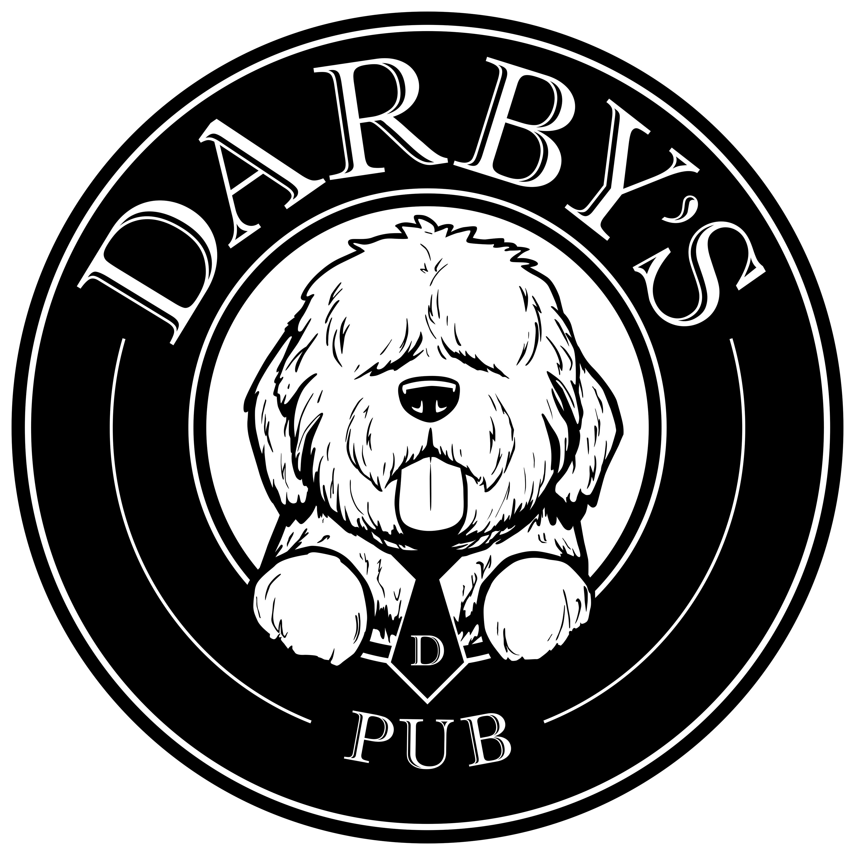 Darby's Pub